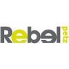 Pet products from Rebel Petz