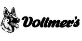 Vollmer's Accessori per animali Negozio Online