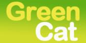 GreenCat  Boutique en Ligne