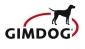 GimDog Hunde Nassfutter Online Shop