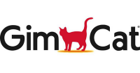 Pet products from GimCat