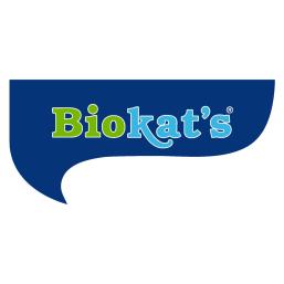 Biokat's Qualitätsprodukte zum guten Preis