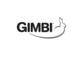 Gimbi Huisdier Accessories Online shop