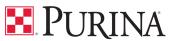 Purina Huisdier Accessories Online shop