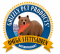 Grizzly Pet Products Art.-Nr.: 48110