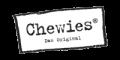 Chewies Snacks lave priser for Hunder
