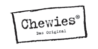 Chewies products