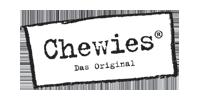 Chewies Achetez des produits pour animaux de compagnie