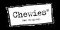 Chewies Pureskeltavat riistalintu-makupalat, osta netistä PetsExpertiltä