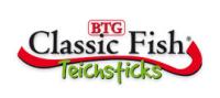 Classic Fish Achetez des produits pour animaux de compagnie