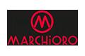 Goa Marrone-Beige von Marchioro