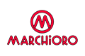 Pet products from Marchioro
