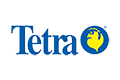 Pet products from Tetra