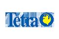 Tetra Achetez des produits pour animaux de compagnie