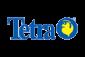 Tetra Filtermaterial für Aquarienfilter günstig bei Petsexpert bestellen