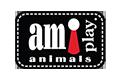 Kæledyrsproukter fra Ami Play