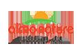 Almo Nature Huisdier Accessories Online shop