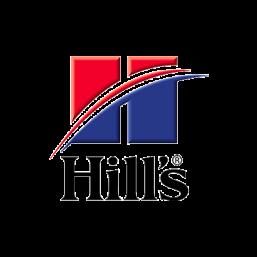 Hill's Produtos de qualidade por um bom preço