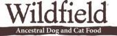 Wildfield kjæledyr tilbehør nettbutikk