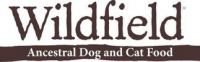 Pet products from Wildfield