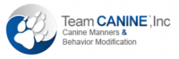 TeamCANINE Huisdier Accessories