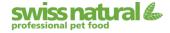 Swiss Natural accesorios del animal doméstico tienda en línea