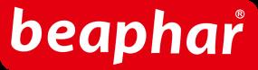 Beaphar Kwaliteitsproducten aan een goede prijs