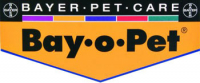 Pet products from Bay-o-Pet