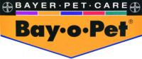 Bay-o-Pet Ostaa tuotteita Lemmikeille