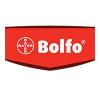 Bolfo  Boutique en Ligne