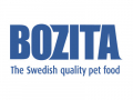 Bozita Ruokaa koirille matalat hinnat varten Koirat