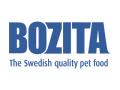Bozita Hondenvoer kopen