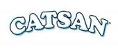 Catsan Acessórios Loja online