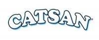 Catsan Køb produkter for Kæledyr