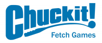Chuckit! Huisdier Accessories