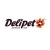 DeliPet accesorios del animal doméstico tienda en línea