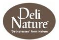 Deli Nature Voer voor paarden lage prijzen voor Paardenwinkel