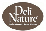 Deli Nature 5 Star menu - Tropical Finches