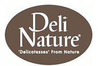 Pet products from Deli Nature
