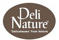 Deli Nature Produkte