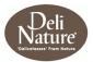 Deli Nature Jyrsijän ruoka, osta netistä PetsExpertiltä