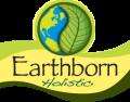 Earthborn Holistic Gamelles et distributeurs de nourriture prix bas pour Boutique pour chiens