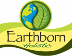 Earthborn Holistic Measuring cup