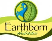 Earthborn Holistic  Boutique en Ligne