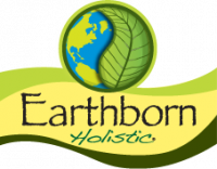 Earthborn Holistic Huisdier Accessories