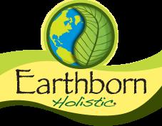 Earthborn Holistic Produtos de qualidade por um bom preço