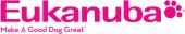 Eukanuba accesorios del animal doméstico tienda en línea