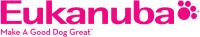Eukanuba Køb produkter for Kæledyr
