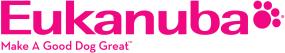 Eukanuba Productos de calidad a buen precio