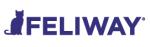 Feliway Friends Diffuser Start-set